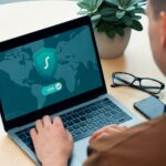 Cybersecurity tips for remote workers in COVID-19 Pandemic