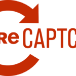CAPTCHAs used to Escape detection by attackers